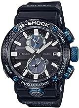Casio G-Shock GWR-B1000-1A1JF GRAVITYMASTER Radio Solar Bluetooth Carbon Core Guard Watch (Japan Domestic Genuine Products)