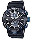 Casio G-Shock GWR-B1000-1A1JF GRAVITYMASTER Radio Solar Bluetooth Carbon Core Guard Watch (productos originales japoneses)