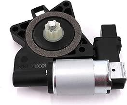 UTSAUTO Power Window Lift Motor for Mazda 3 5 6 CX-7 CX-9 RX-8 Replaces OE#742-802 G22C5858XF GJ6A5858XC D01G5858XB