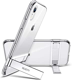 Best iphone xr cover with stand Reviews