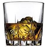 Ash & Roh Tableware Party Beverage Drink Glass Set of 6
