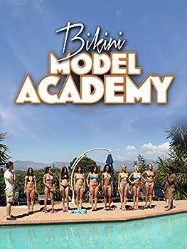 Best modeling thongs Reviews