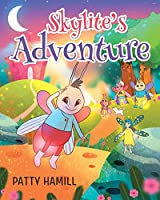 Skylite's Adventure