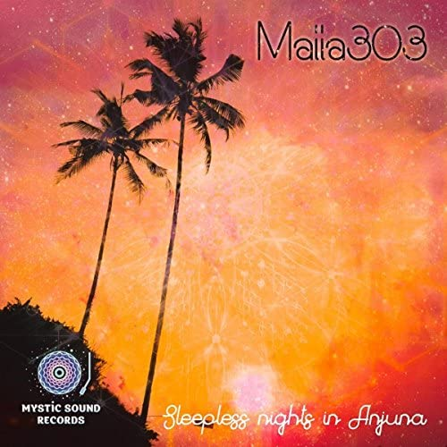 Maiia303