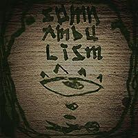 SOMNABULISM