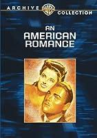 American Romance [DVD] [Import]