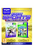 Kinect Sports: Ultimate Collection (Xbox 360) [UK IMPORT]
