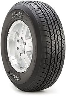 Fuzion SUV All-Season Radial Tire - 245/65R17 107T