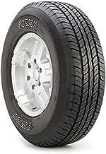 Fuzion SUV All-Season Radial Tire - 235/65R17 108T