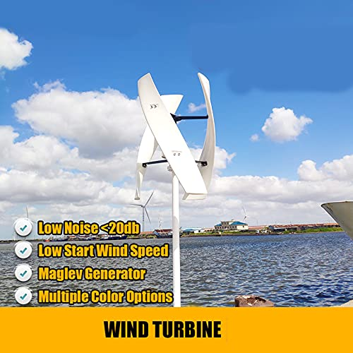 9000W-No-Noise-Vertical-Magnetic-Levitation-Upright-Wind-Turbine-24V-220V-with-Waterproof-Charge-Controller-3-Blades-for-Home-Use-Vertical-Axis-Wind-Turbine