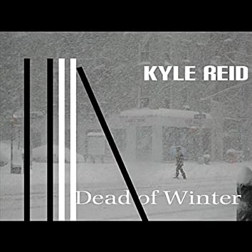 Dead of Winter (Bookends version)