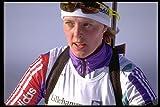 284037 Biathlon A4 Photo Poster Print 10x8