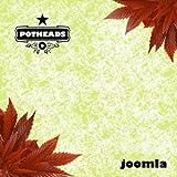 Joomla (Original Mix)