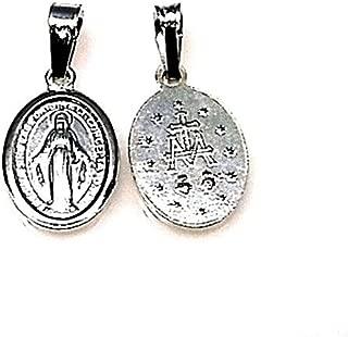 Amazon.es: Inmaculada Romero TM - Colgantes y monedas preciosas ...