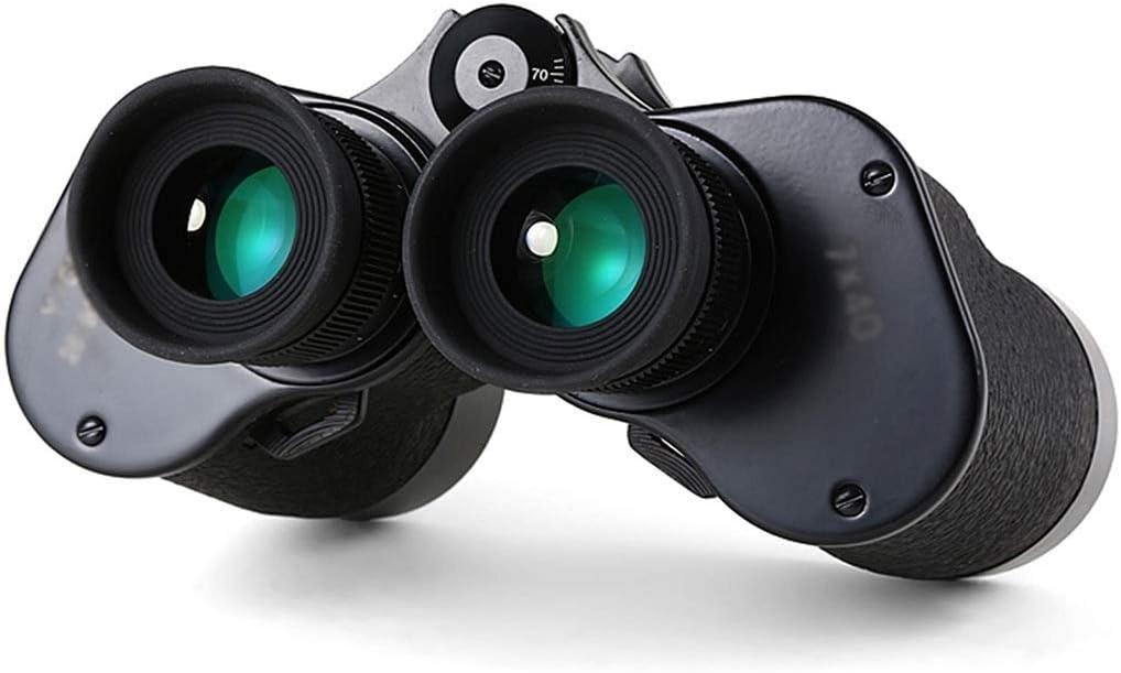 JOYGOOD Telescopes trend rank New product!! Binoculars Kids 7 High-De 40 Adult