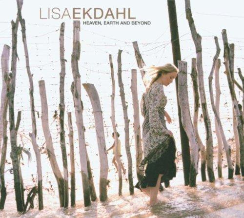 Ekdahl, Lisa Heaven,Earth & Beyond Other Swing