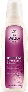 WELEDA Evening Primrose Age Revitalising Body Lotion, 200ml