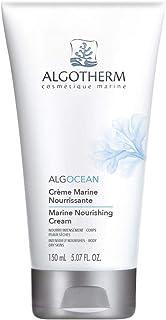 Algotherm Algocean Marine Nourishing Cream 150ml