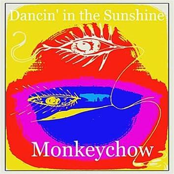 Dancin' in the Sunshine