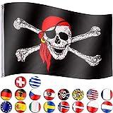 FLAGMASTER Fahne Flagge