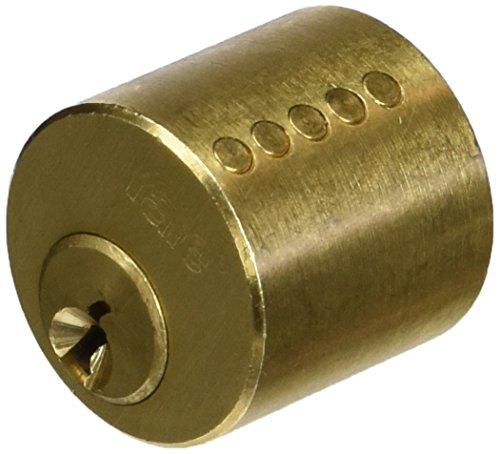 Azbe M/C 52-N slotcilinder