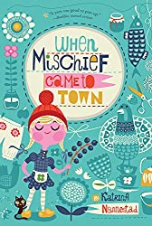 When Mischief Came To Town By Katrina Nannestad Is Hands Down My Favorite Read Aloud So Far This Year In Early 20th Century Denmark An Orphan Girl Meets