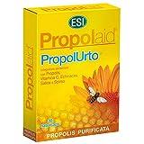 ESI Propolurto - 30 Naturcaps...