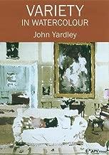john yardley dvd