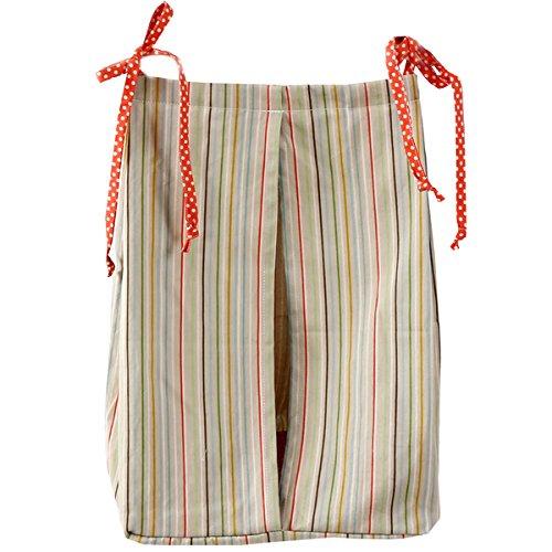 Cotton Tale Designs Scribbles Stacker Diaper High order Tulsa Mall