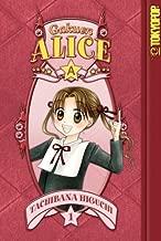 Best gakuen alice alice academy Reviews