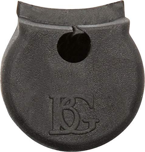B&G A21 - Soporte pulgadas para clarinete