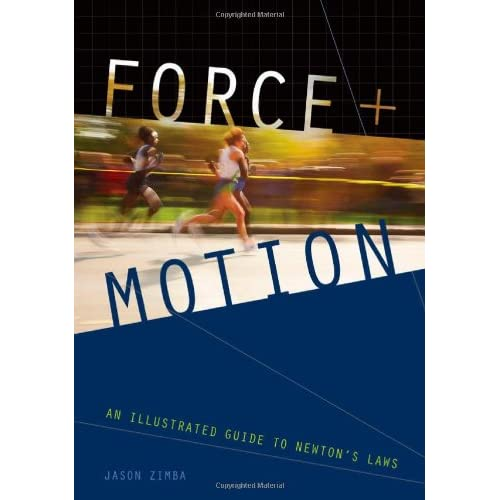 Newton's Law of Motion: Amazon.com