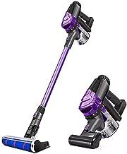 Vacuum Cleaner Wireless Handheld Household Vacuum Cleaner Vacuum Cleaner High Power Descaling Cordless vaccumm Cleaner