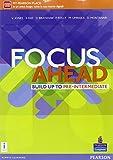 Immagine 2 focus ahead modalit mista di