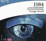 1984 - Gallimard - 13/02/2014