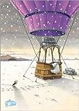 Poster 50 x 70 cm: Der kleine Eisbär, auf geht's! -