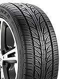 Bridgestone Potenza RE970AS PP Ultra High Peformance Tire 235/45R17 97 W Extra Load