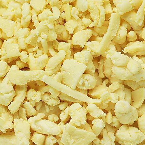 ミートガイ 訳あり ナチュラルチーズミックス (1kg) Natural Mixed Cheese Chunks