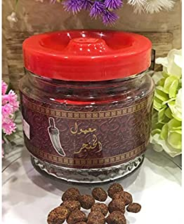 Banafa for Oud Maamul Al Khanjar (250 GMS) 6 Pack