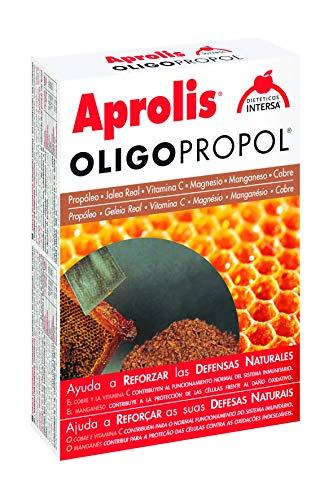 Intersa Aprolis Oligopropol 20 Amp