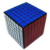 PPLS キュービックパズル 7×7×7