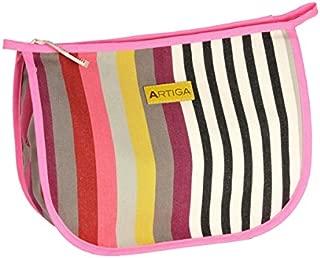 Artiga Shoulder Bag - TOTRSACBSA CAZALET Multicolour