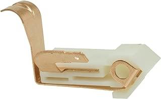 Airtex 1S4788 Parking Brake Switch