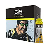 Science In Sport SiS Go Gel Energía Isotónica, Lima Limon 15 X 60ml