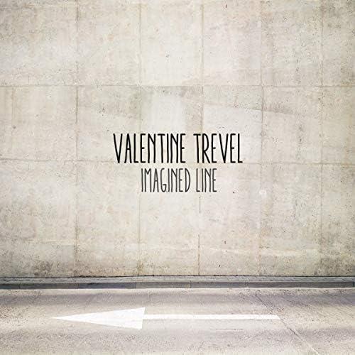 Valentine Trevel