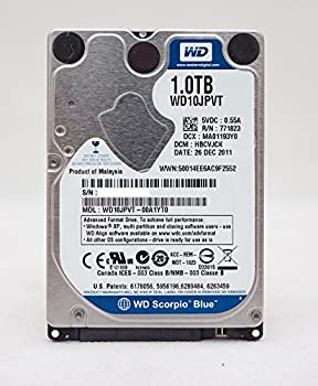 ps4 hard drive 1tb