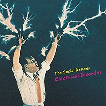 Electrical Disorder