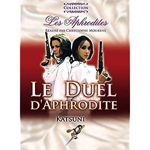 Aphrodites - Le Duel D'Aphrodite [Edizione: Francia] [Edizione: Francia]