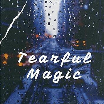 Tearful Magic