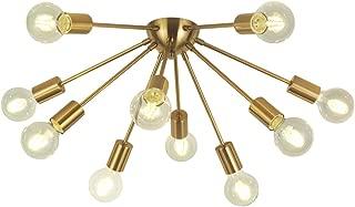 y modern lighting